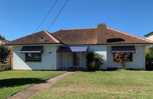 Picture of 11 Aland Street, Wavell Heights QLD 4012