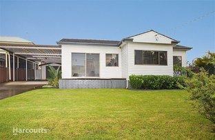 15 Centenary Road, Albion Park NSW 2527