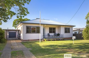 Picture of 9 Elm Street, Tamworth NSW 2340