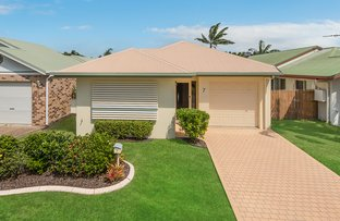 Picture of 7 Crown Court, Kirwan QLD 4817