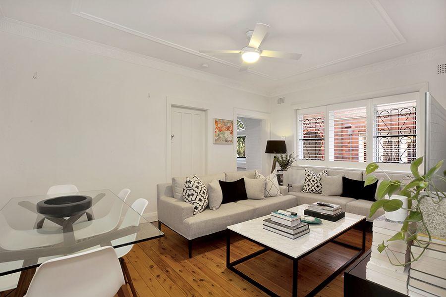 1/23 Balfour Road, Rose Bay NSW 2029, Image 0