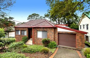 Picture of 45 Redgrave  Road, Normanhurst NSW 2076