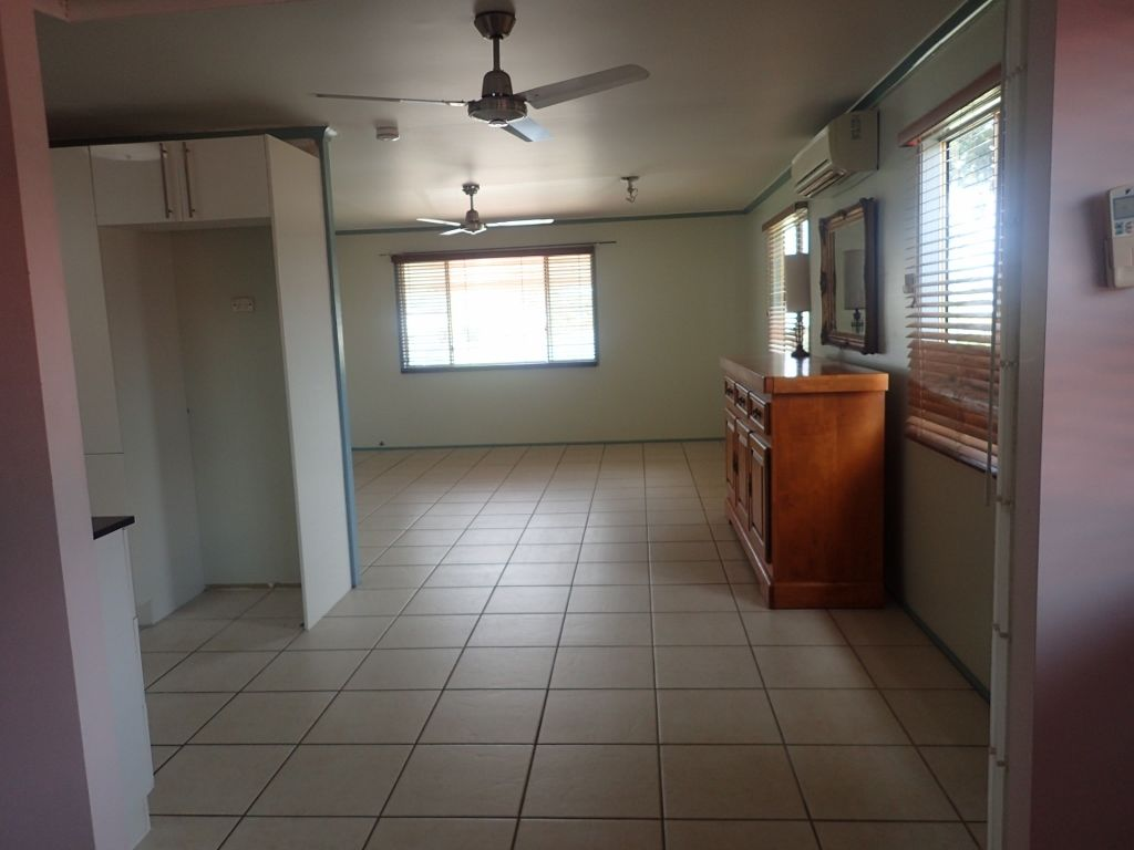 21 Sapphire Court, North Mackay QLD 4740, Image 2