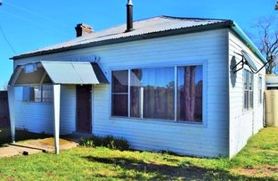 Picture of 172B Sandon Street, South Guyra NSW 2365