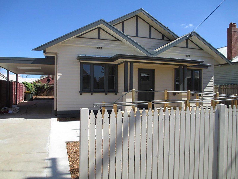 5/47 Maitland Street, Geelong West VIC 3218, Image 0