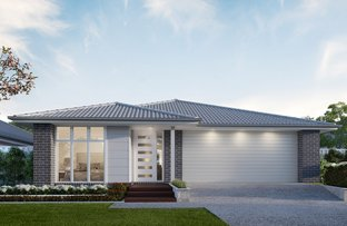 Picture of Lot 516 Marika Street, Lochinvar NSW 2321