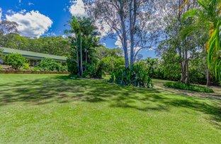 Picture of 120 Arcoona Road, Yandina Creek QLD 4561