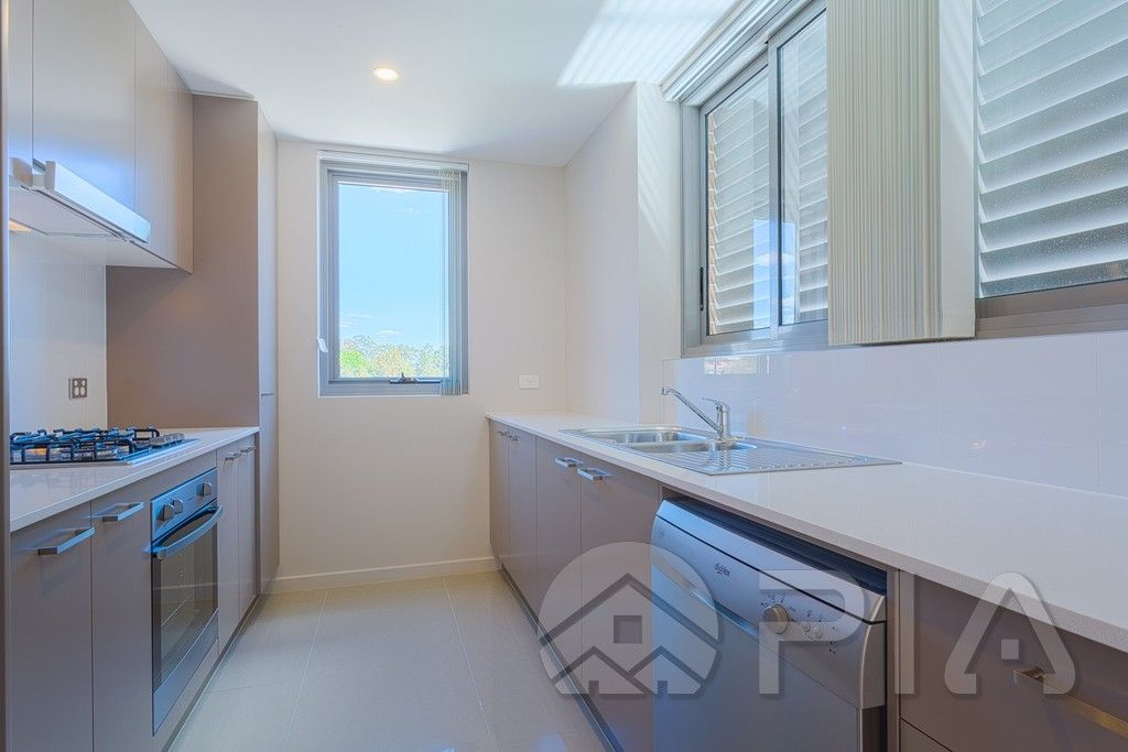 124/1 Meryll Avenue, Baulkham Hills NSW 2153, Image 2