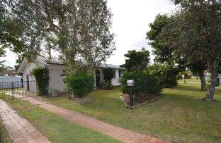 Picture of 5 Roseland Avenue, Yamba NSW 2464