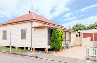 Picture of 10 Kendall  Street, Lambton NSW 2299