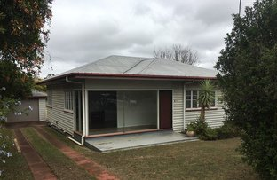 Picture of 83 Haly Street, Kingaroy QLD 4610