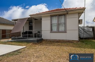 Picture of 8 Catalina Street, North St Marys NSW 2760