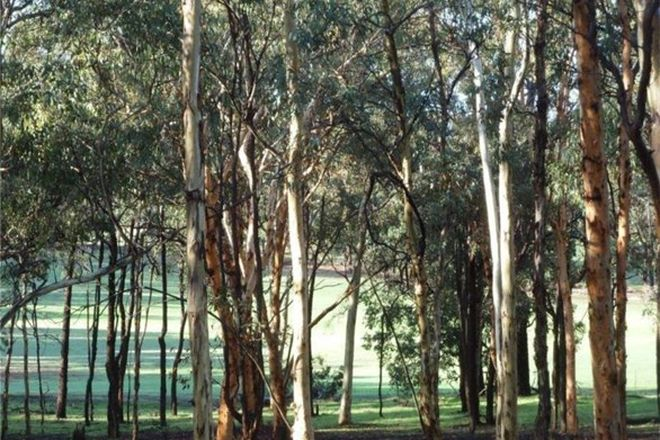 Picture of Lot 106 Refractory Road, BAKERS HILL WA 6562