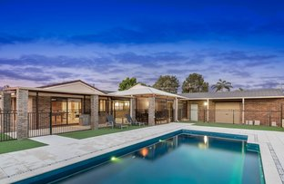 Picture of 63 Sanderling Drive, Thornlie WA 6108