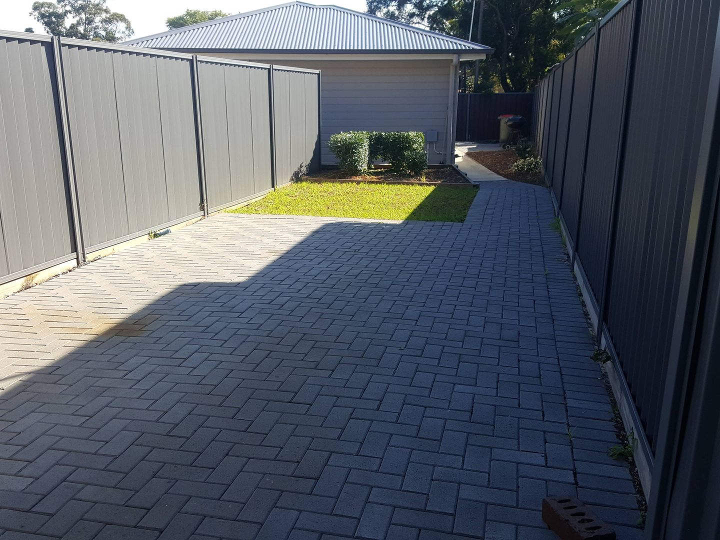102a Seven Hills Road South, Seven Hills NSW 2147, Image 1