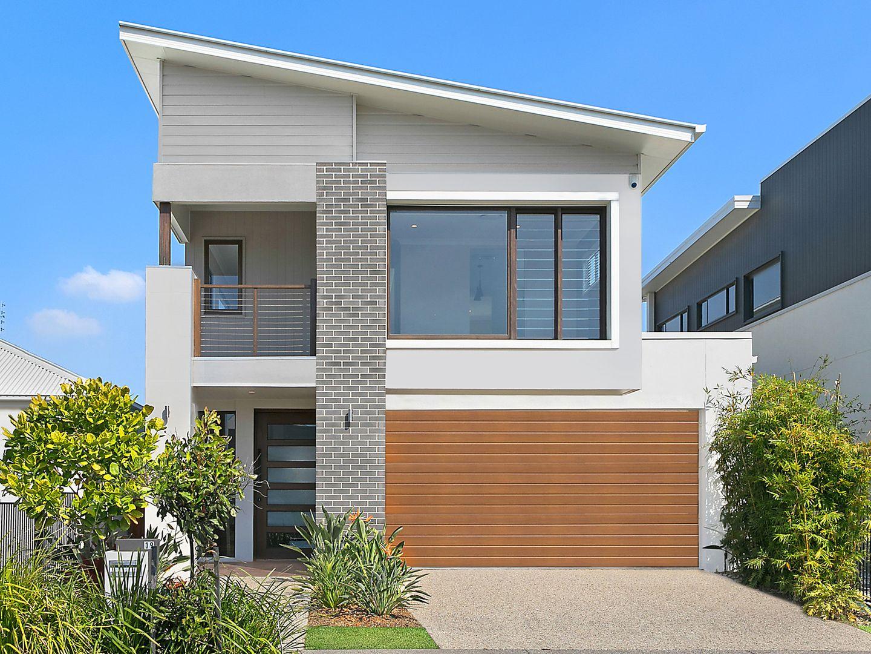 19 Berry Terrace, Caloundra West QLD 4551, Image 0