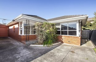 Picture of 5/16 Garden  Avenue, Glen Huntly VIC 3163