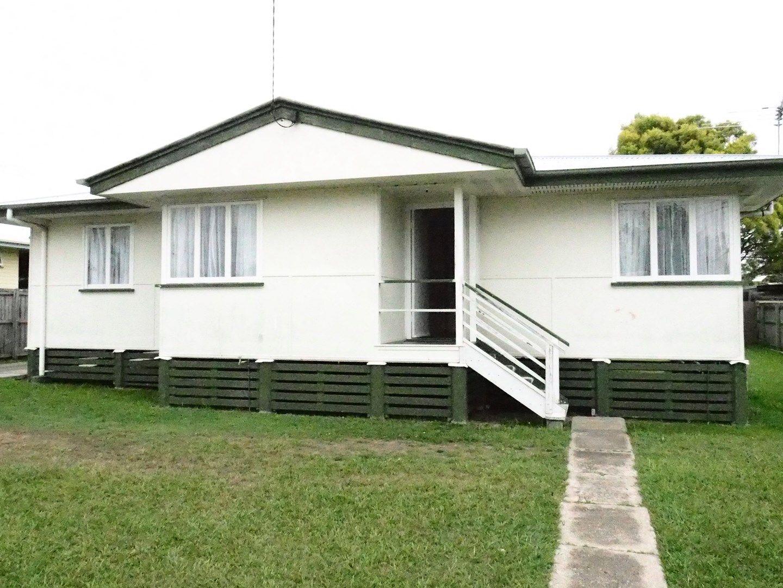 91 Osborne Terrace, Deception Bay QLD 4508, Image 0