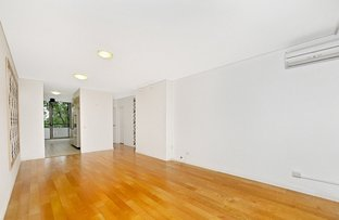 Picture of 18/9 Blaxland Ave, Newington NSW 2127
