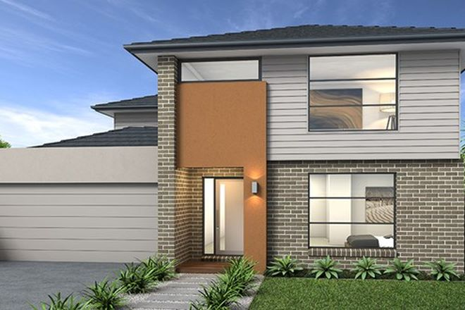Picture of Lot 534 White Fig Dr, GLENNING VALLEY NSW 2261