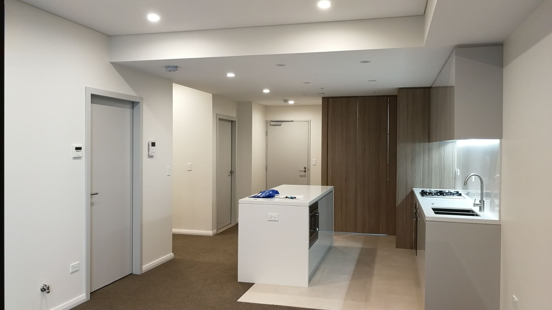 Level 3/20 Woniora Road, Hurstville NSW 2220, Image 2