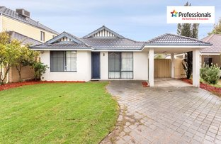 Picture of 7 Eton Court, Bentley WA 6102