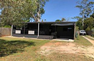 Picture of 11 James Street, Malanda QLD 4885