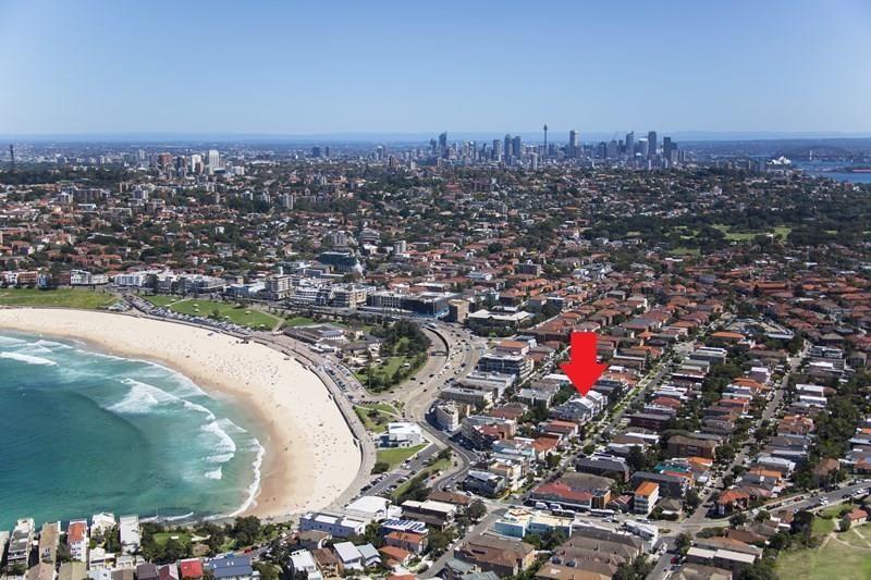 12/65-75 Brighton Boulevard, Bondi Beach NSW 2026, Image 2