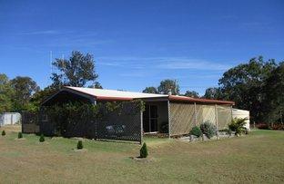 Picture of 1192 Miva Road, Miva QLD 4570