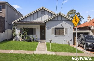 Picture of 12 Nelson Ave, Belmore NSW 2192