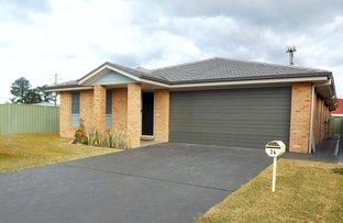 34 Margina Close, Tuncurry NSW 2428