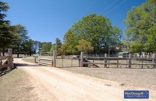 Picture of 27 Williams Road, Armidale NSW 2350