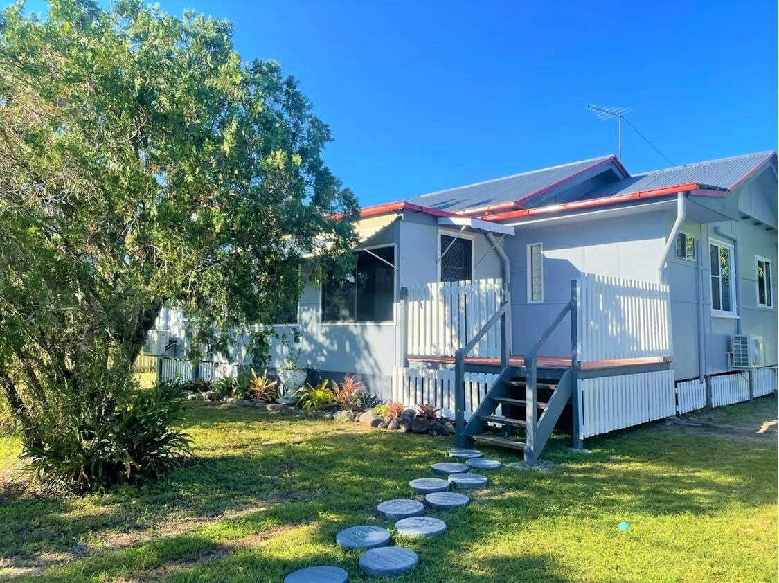 300 Slade Point Rd, Slade Point QLD 4740, Image 1