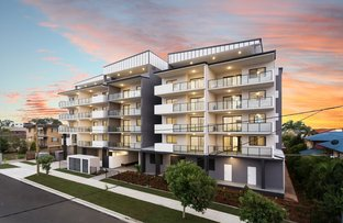 Picture of 23/11-15 View Street, Chermside QLD 4032