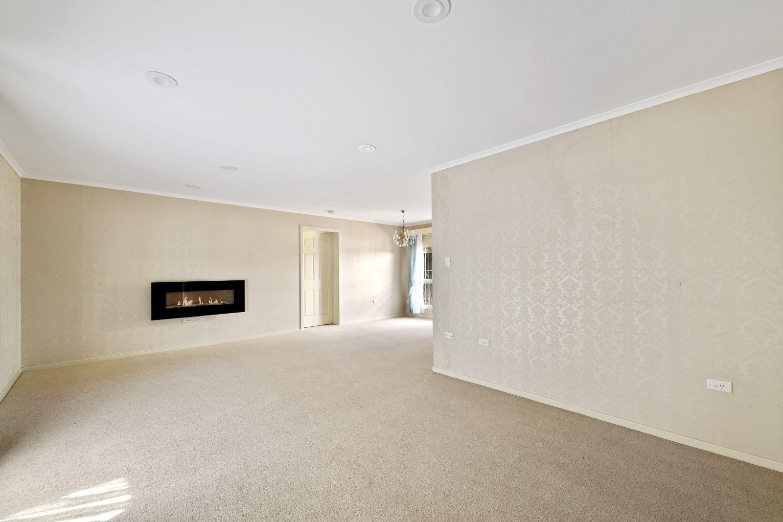 10 Fernside Street, East Toowoomba QLD 4350, Image 0