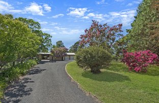 Picture of 2 Hurst Place, Glenorie NSW 2157