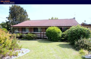 Picture of 28 Gould  Street, Tuross Head NSW 2537