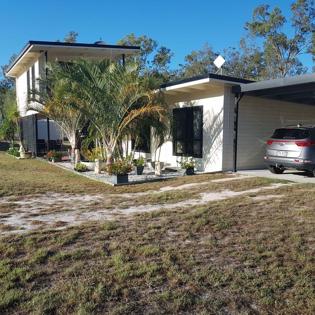 145 Messmate Drive, Miriam Vale QLD 4677, Image 1