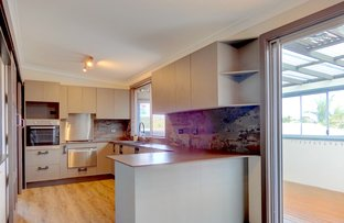 Picture of 6 Croudace Rd, Tingira Heights NSW 2290