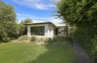 Picture of 38 Murray Street East, Colac VIC 3250