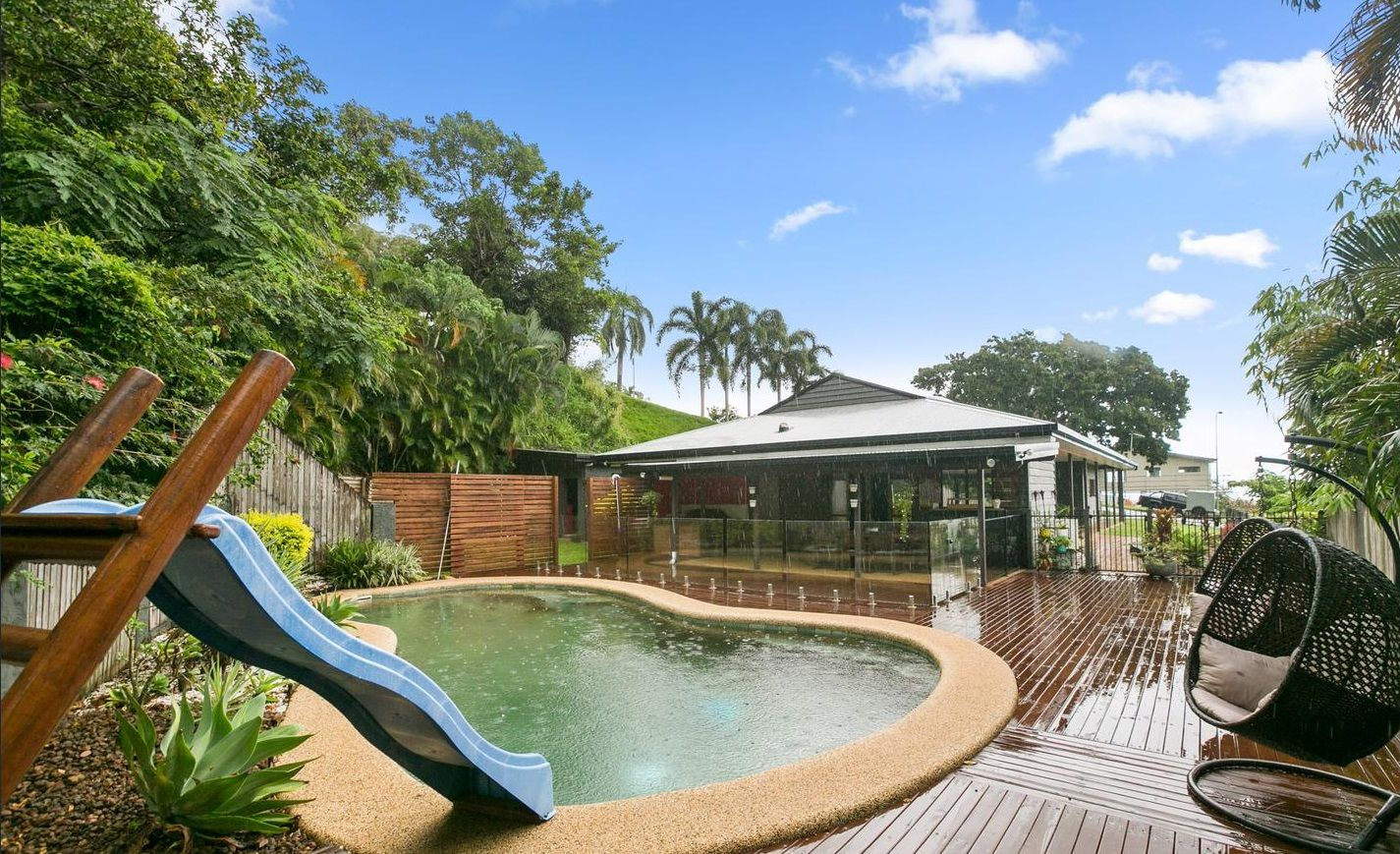 Bayview Heights QLD 4868, Image 0