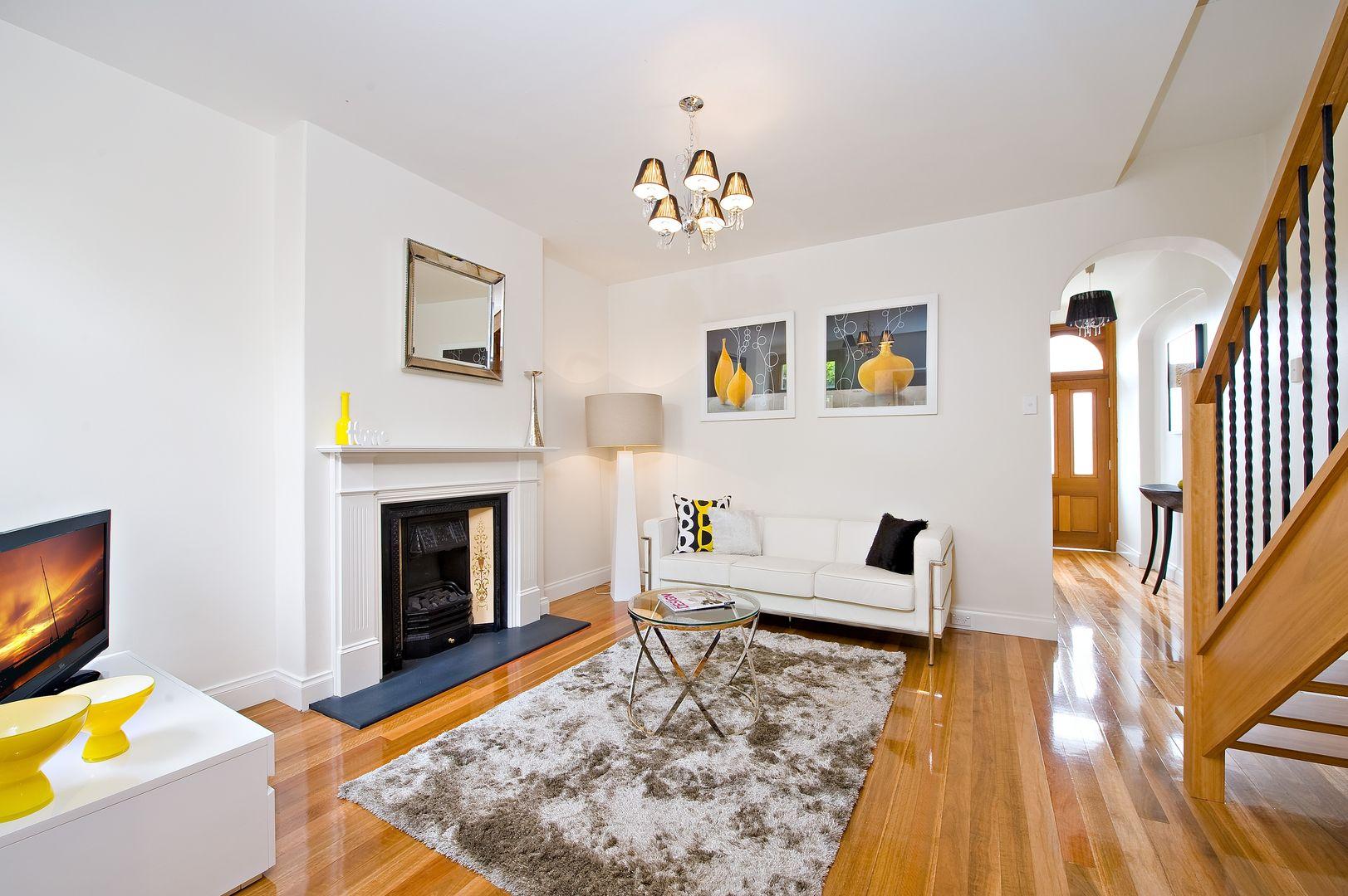 49 BUCKNELL ST, Newtown NSW 2042, Image 0