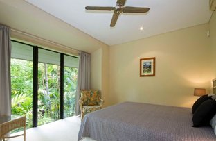 Picture of Villa 11/18-28 St Crispin's Avenue, Port Douglas QLD 4877