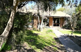 Picture of 7 Hennessy Street, Tocumwal NSW 2714