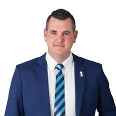 Chad Fowler, Sales representative