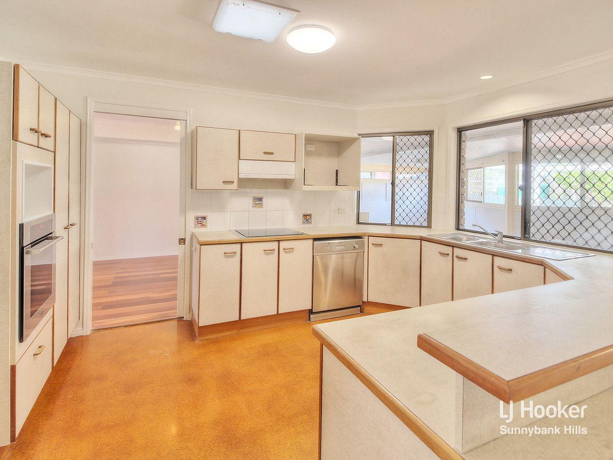 19 Dubarry Street, Sunnybank Hills QLD 4109, Image 2