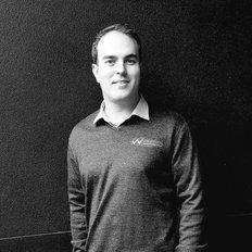 Tim Lapham, Sales Agent | Licensee