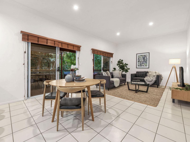 43A Oberon Street, Morningside QLD 4170, Image 1