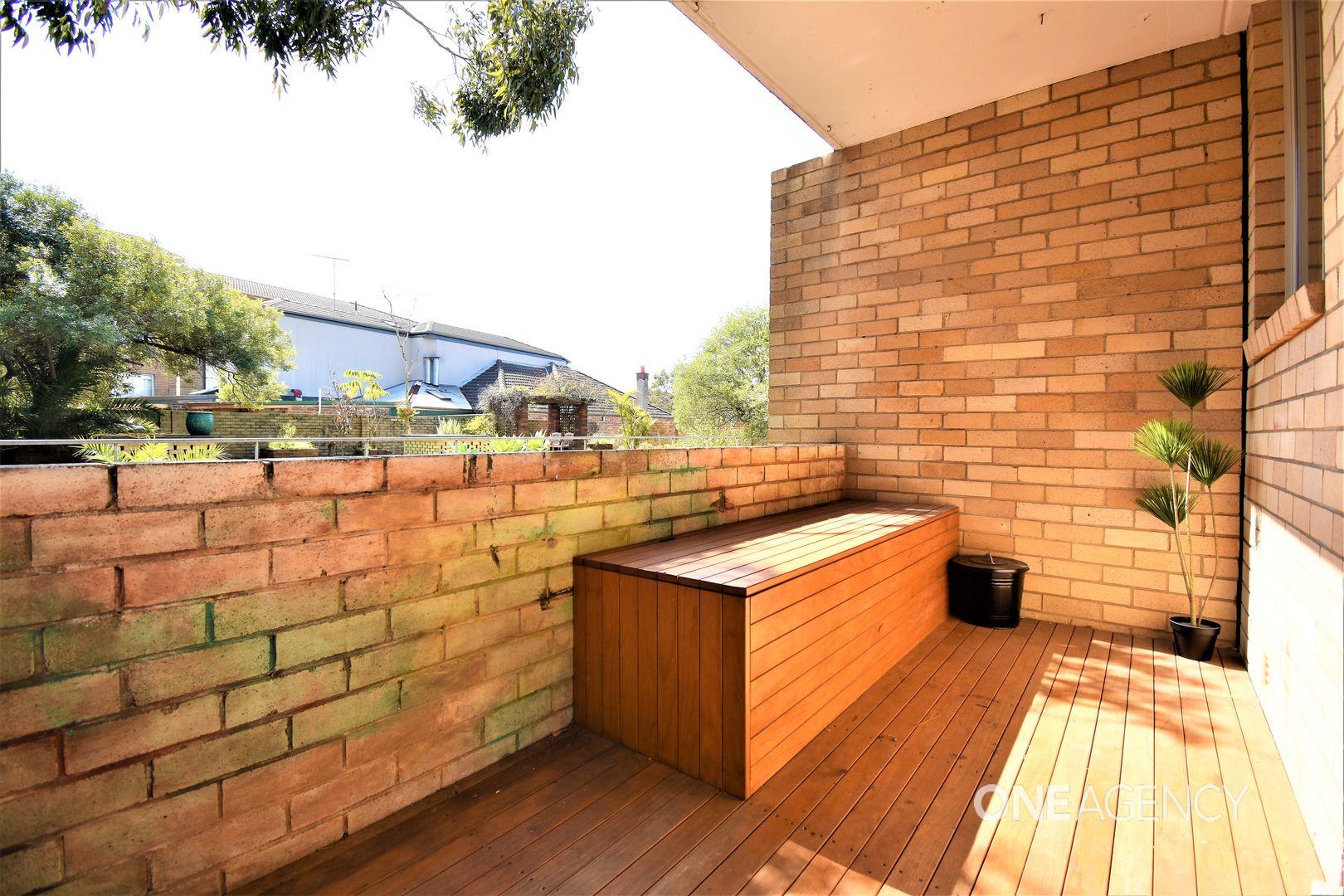 2/38 Macpherson Street, Bronte NSW 2024, Image 1