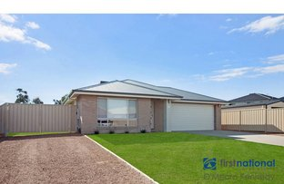 Picture of 63 Heather Circuit, Mulwala NSW 2647